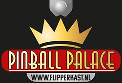 Pinball Palace